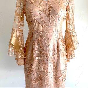 MOB/MOG dress